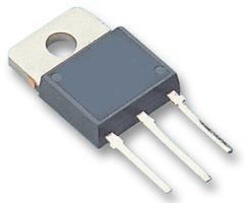 BU508D                Silicon diffused power transistor
