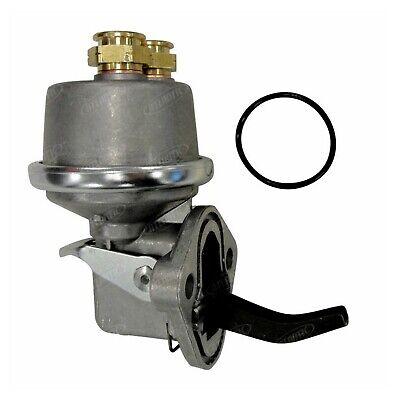 Serpentine Belt Case International Harvester 2424 435 Loader 445Ct 445T Eng 445T
