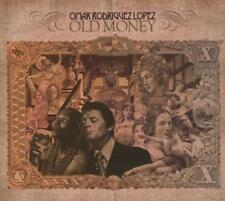 Old Money von Omar Rodriguez Lopez (2009)