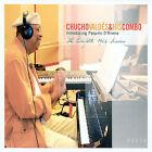 Complete 1964 Sessions [Digipak] by Chucho Valdés (CD, Mar-2007, MVD)