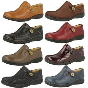 Shoes Buy up 67 Cheap Discounts Clarks To Structured rEnZOqxRUE
