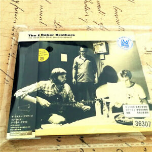 The-Baker-Brothers-In-With-the-Out-Crowd-PCD-23633-JAPAN-CD-OBI-E96-54