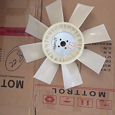 refroidisseur ventilateur AK lunkadidé 138054n Embrayage