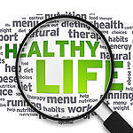 HealthyLifeProducts