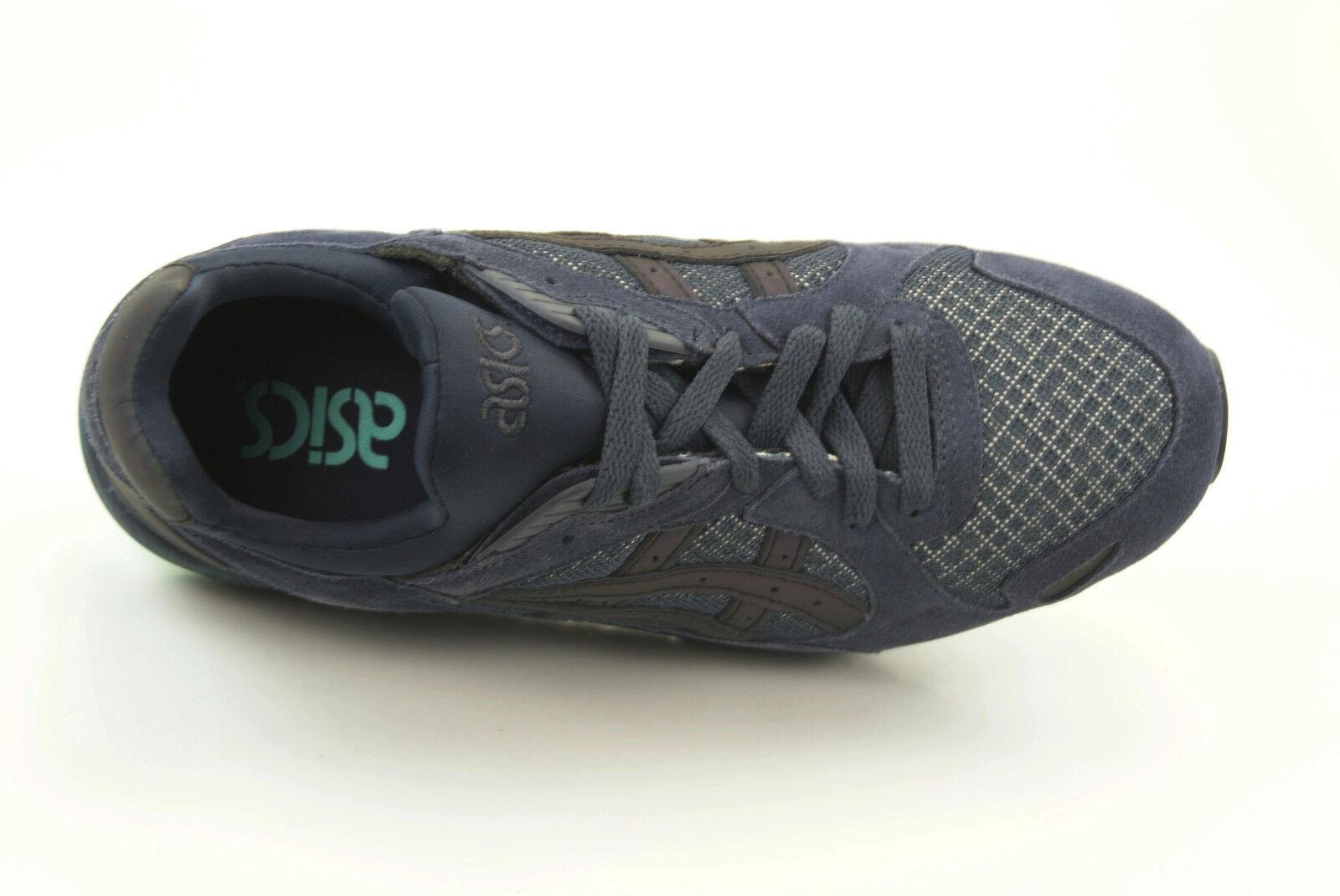 Asics GT-Cool Xpress Sneakers Turnschuhe Sportschuhe Sneakers Xpress Herren Schuhe H6Y2L-5050 f452a2