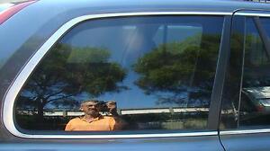 VOLVO-XC90-RIGHT-REAR-SIDE-GLASS-WAGON-07-03-14