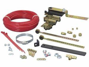 For-2005-2007-Buick-Terraza-Suspension-Air-Compressor-Kit-Firestone-32487WM-2006