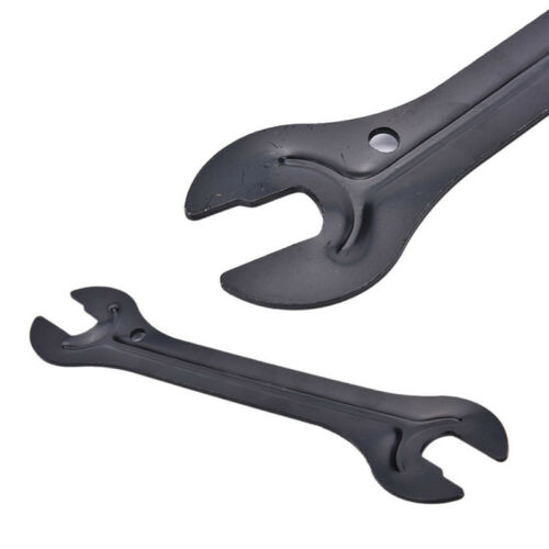 Bicycle Cycling Mountain Bike BMX Bike Pedal Wrench Spanner Repair Tool WTEECEL