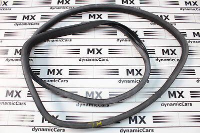 Dichtung Mercedes S212 Türdichtung Gummidichtung Tür hinten A2126970251 Original