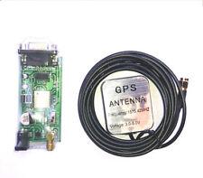 SKYLABS SKG13 GPS Receiver Module with GPS antenna for Arduino Raspberry Pi