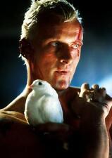Blade Runner A3 Poster 6