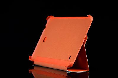 Smart Cover für Samsung Galaxy Tab 4 8.0 SM-T330 SM-T331 SM-T335n Tasche Hülle 1