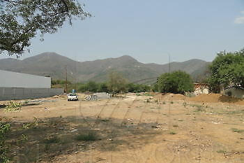 Terrenos Renta Monterrey El Uro Oriente