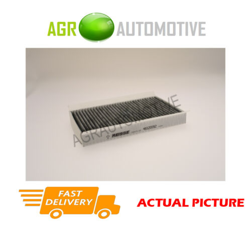 DIESEL CABIN FILTER 46120192 FOR LAND ROVER DISCOVERY 3.0 245 BHP 2009