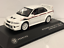 Mitsubishi-Lancer-Evo-6-GSR-Tommy-Makinen-2000-1-43-Triple-9-P10033 miniature 1