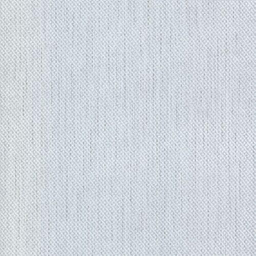 Textured Vinyl Plain Belgravia Decor Amelie Texture Grey Wallpaper 3008