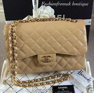 b8a105d7ba4e Chanel Bag Uk Harrods | Stanford Center for Opportunity Policy in ...