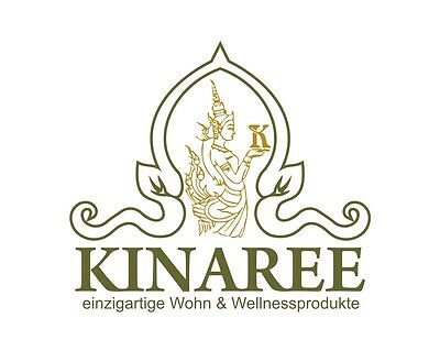 kinaree-d-e