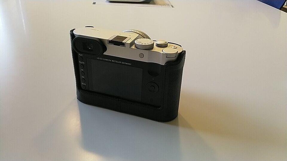 Leica, 116, 24 megapixels