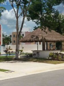 Departamento en VENTA en Cancún, Benito Juárez, Quintana Roo