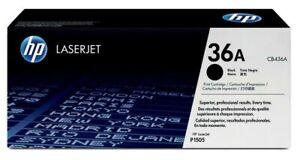 Genuine-HP-36A-Black-Toner-Cartridge-CB436A