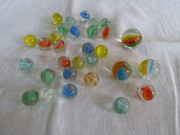 Ddr Spielzeug Murmeln Glaskugeln Dinge FüR Die Menschen Bequem Machen