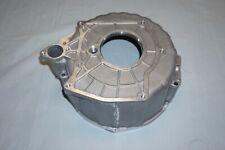 GM Secondary Air Injection Pump,C4 Corvette ZR1,LT5,1990,91,92,93,94,95,New,*NOS