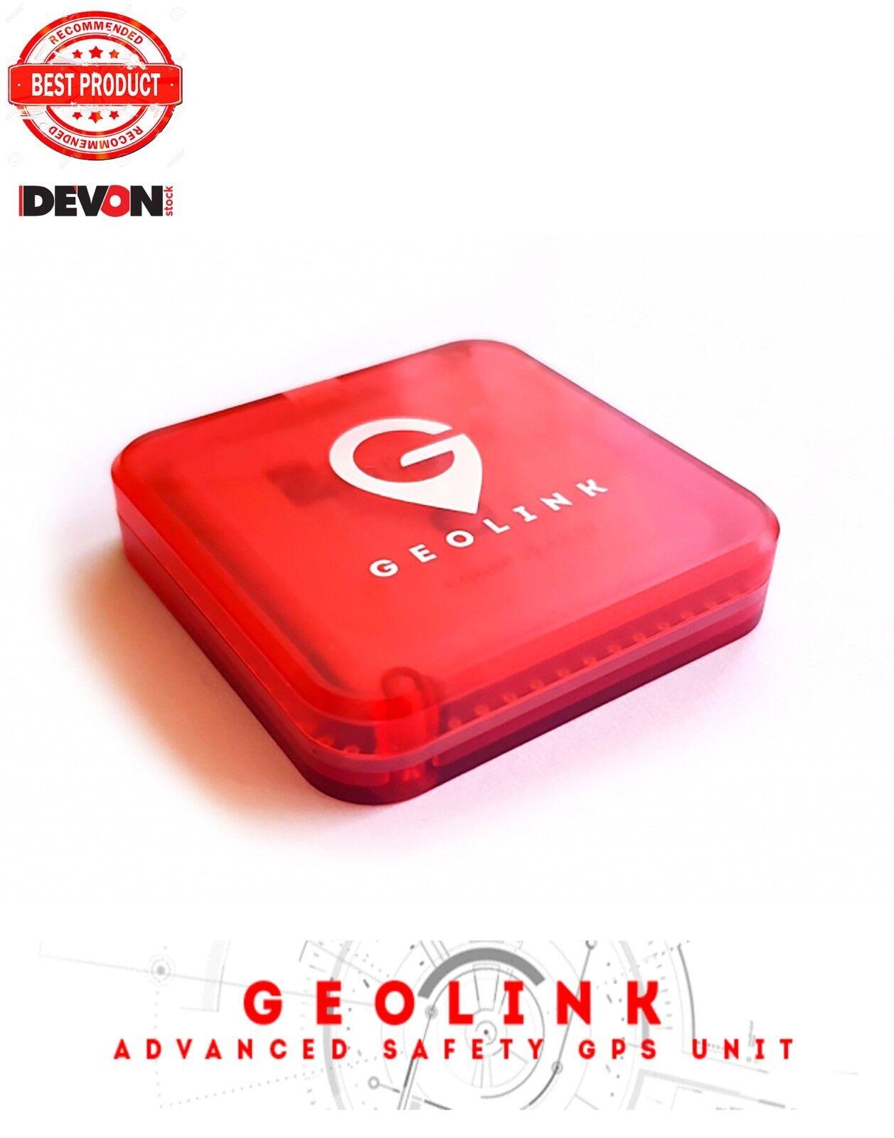 Gps module GeoLink elicotteri elettrici telecouomodati rc  goblin 500 Spirit Fbl  prima i clienti