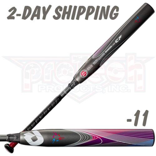 "environ 481.93 g WTDXCFS-20 2020 demarini FC fastpitch Softball Bat 28/""//17 oz 2-jour livraison *"