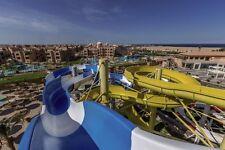 Ägypten Urlaub / Hurghada / All-Inklusive / 4* Albatros Aqua Park / Zug zum Flug