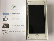 Apple iPhone 6s - 16GB - Silver (Unlocked) Smartphone