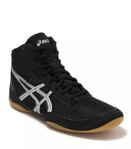 asics wrestling shoes matflex quito