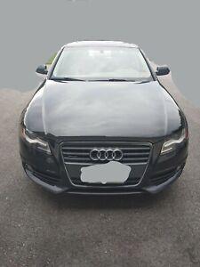 2012-Audi-A4-PREMIUM-PLUS