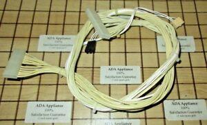Fabulous Dacor Range Pcb Wire Harness 82112 755779 Satisfaction Guaranteed Wiring 101 Olytiaxxcnl