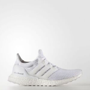 best sneakers 4316e 24a30 Image is loading adidas-Ultra-Boost-LTD-Mens-UK-9-5-