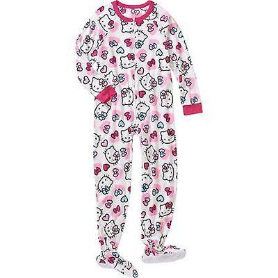 Disney Pijama de ni/ña Frozen Stars