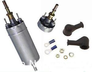 Pompe à Carburant Mondeo 2.0 TDCi 16V