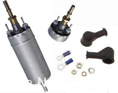 Pompe de gavage Gasoil Ford Mondeo tdci Iveco daily Diesel