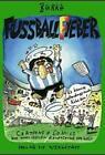 Fussballfieber - Es könnte allerdings auch Koks sein von Burkh Fritsche (1998, Gebundene Ausgabe)