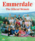 Emmerdale : The Pictorial Memoir by Piers Dudgeon (Paperback, 1997)
