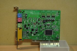 MODEL CT4810 WINDOWS XP DRIVER