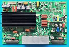 VIZIO EBR32642701 YSUS BOARD FOR VIZIO MODEL VP42HDTV TV