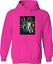 Unisex-Mens-Women-Pullover-Sweatshirt-Hoodie-Sweater-Star-Wars-Graphic-Classic thumbnail 5