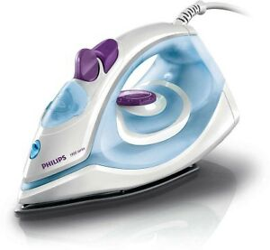 PHILIPS-GC1905-21-Steam-Iron