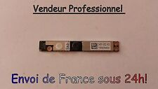 Webcam Cámara con Cable Asus K95V R900V R900VB K95VM 04081-00021600
