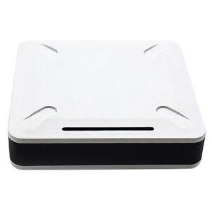 Plastic-Router-Distribution-Enclosure-Box-Project-Case-For-Electronics-Encl-I9Z1