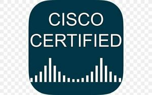 Cisco-Advanced-CCNA-V3-and-CCNP-home-lab-kit-IOS15-7-router-NEW-series-Routers