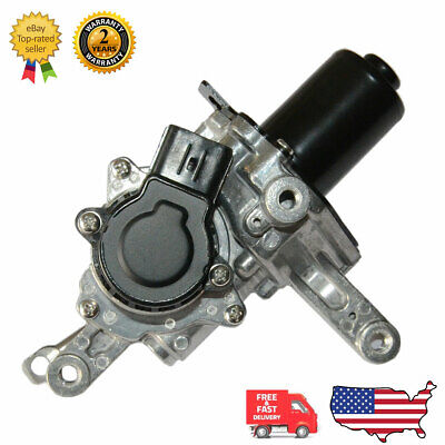 Turbo actuator CT16V 17201-0L040 for Toyota Fortuner Hilux Land Cruiser 3.0D 1KD