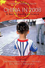 China in 2008: A Year of Great Significance by Rowman & Littlefield (Paperback, 2009)