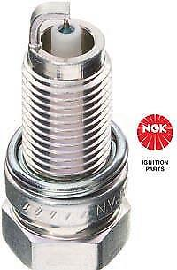 NGK 92402 Buj/ía de Encendido